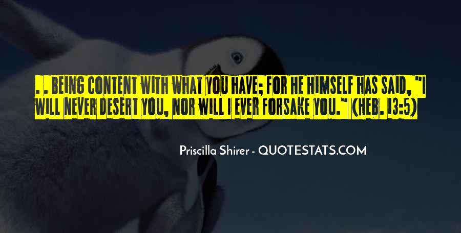 Cervantes Wine Quotes #1180358