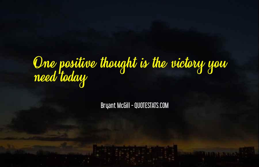 Cesar Millan Pack Leader Quotes #1409320