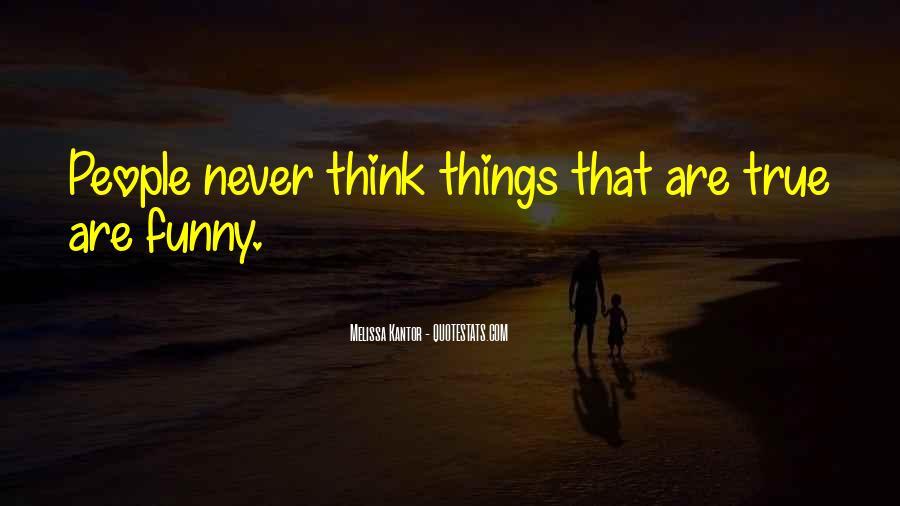 Cesar Millan Pack Leader Quotes #1496266