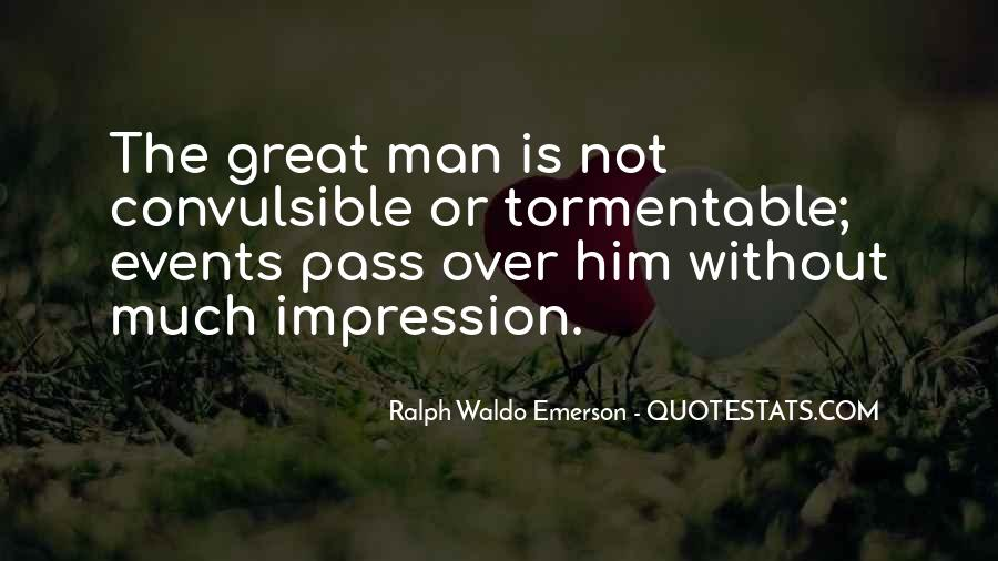Cesar Millan Pack Leader Quotes #1621713