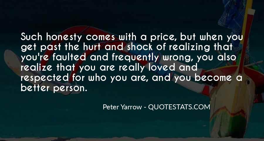 Cesar Millan Pack Leader Quotes #357525