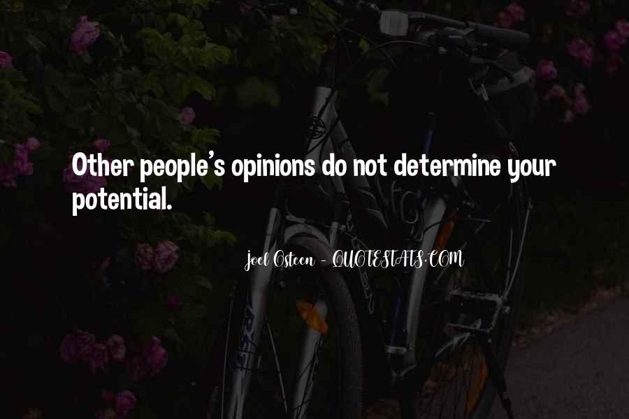 Cesario Quotes #1478112