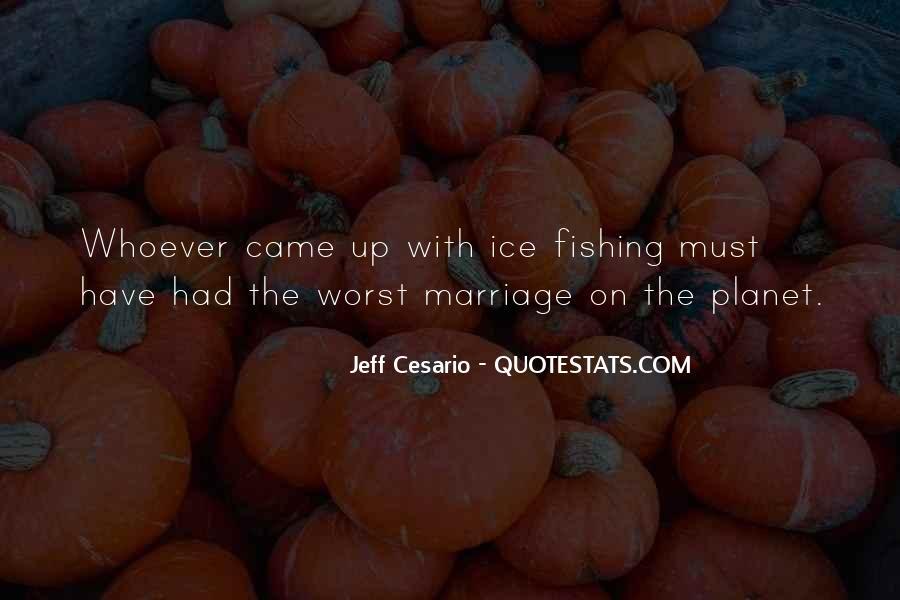 Cesario Quotes #1692862