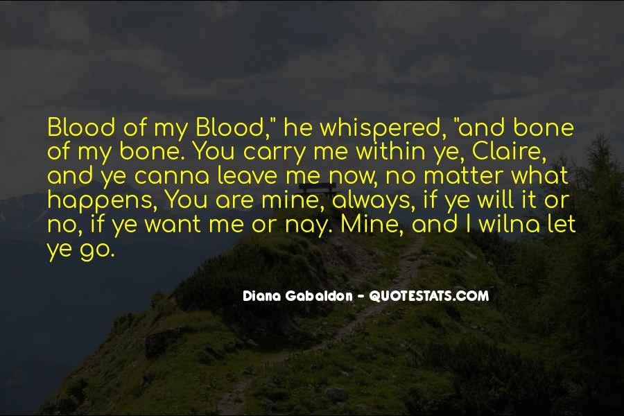 Cesario Quotes #1839655