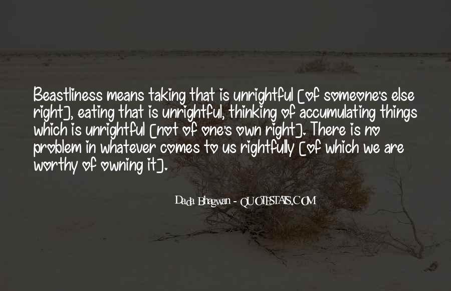 Cf Preserve Single Quotes #1523444