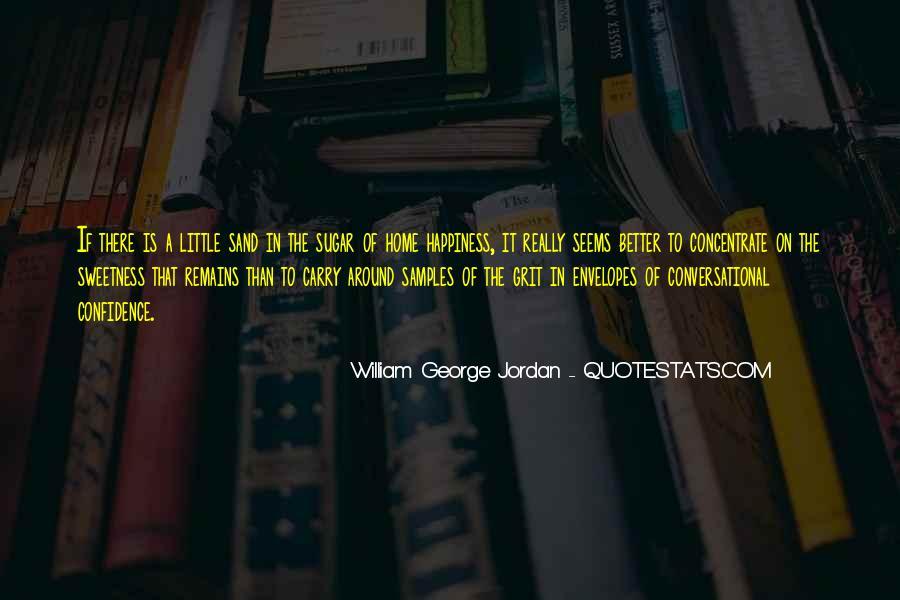 Cg Artist Quotes #1524937