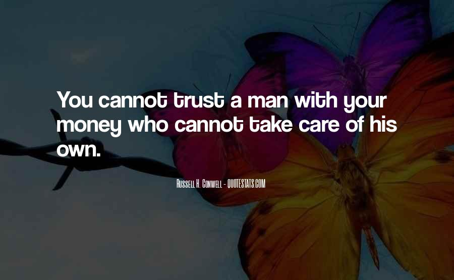 Cg Jung Quotes #1107724