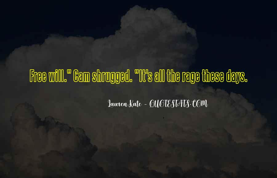 Cg Jung Quotes #1785359