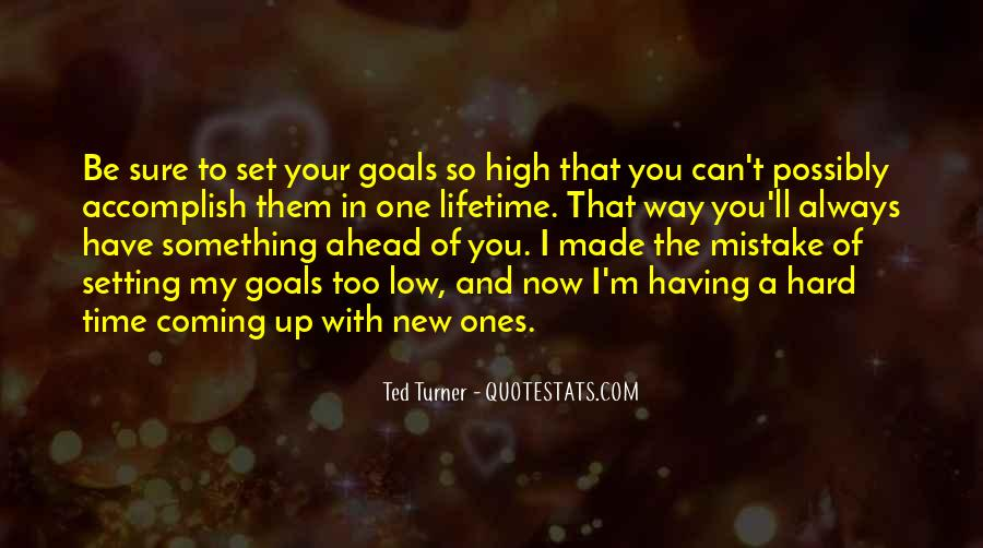 Cg Jung Quotes #501191