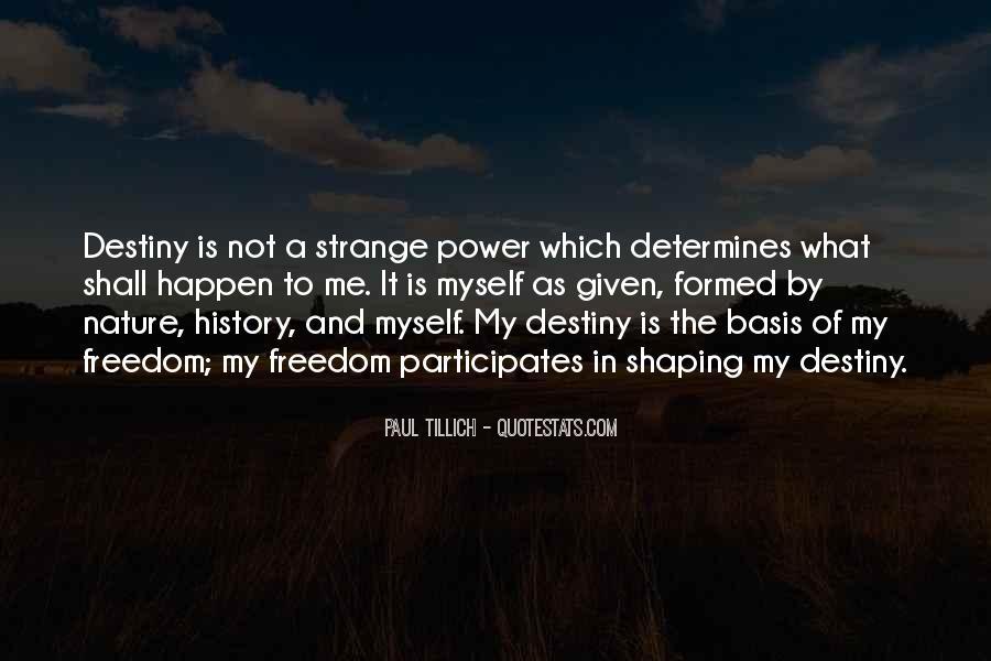 Chaand Mubarak Quotes #1603475