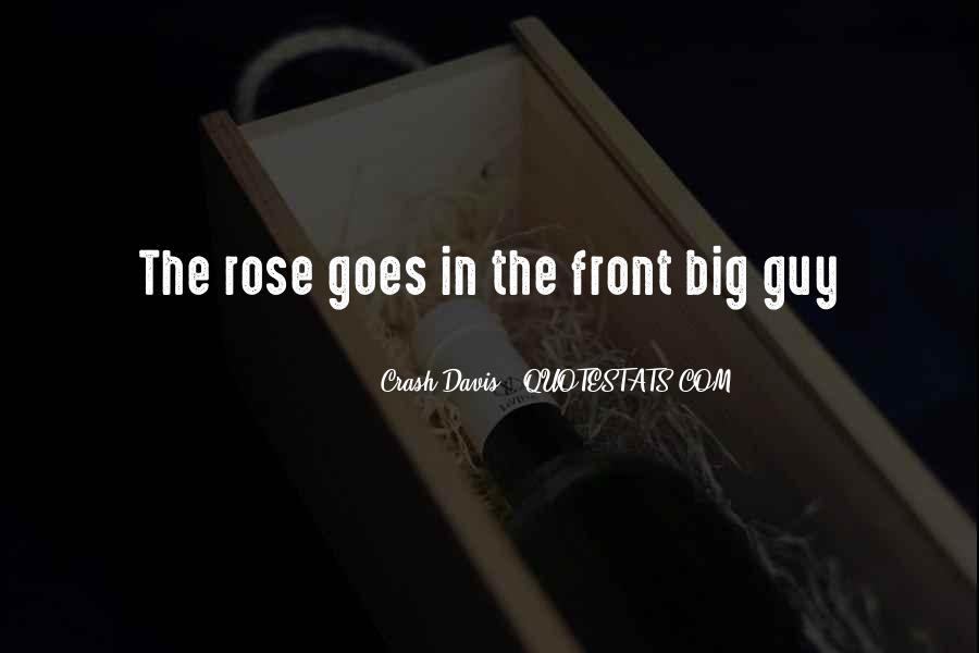 Chaand Mubarak Quotes #1701619