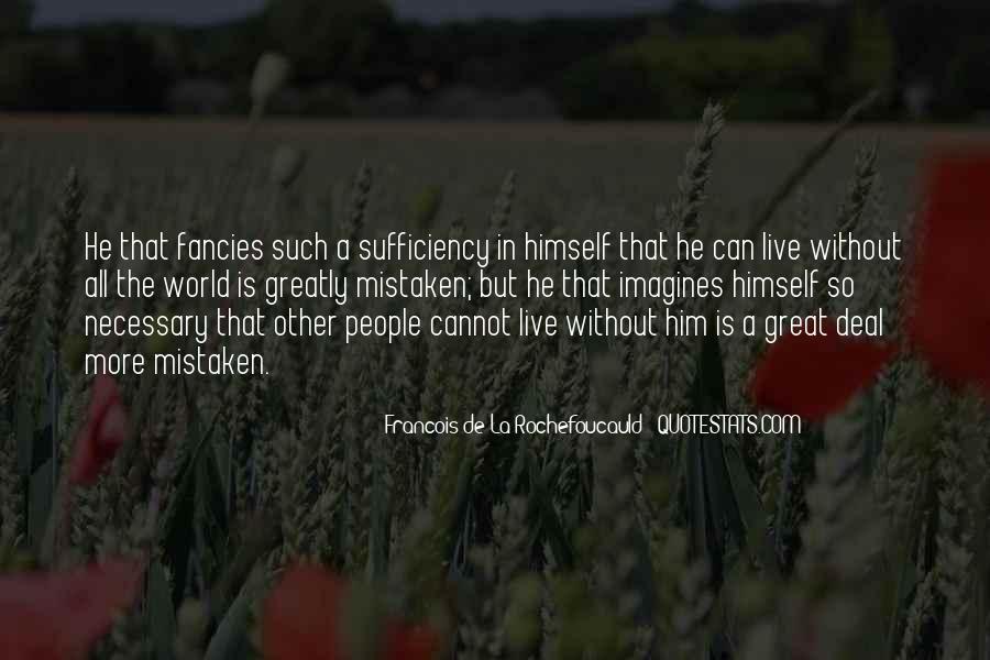 Chaand Mubarak Quotes #1857913