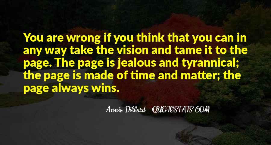 Chaand Mubarak Quotes #1860660