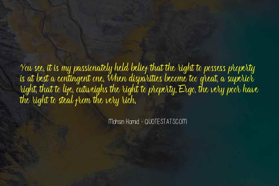 Chaand Mubarak Quotes #741788