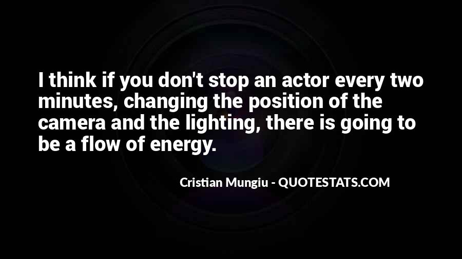 Quotes About Lighting Your Way #121986