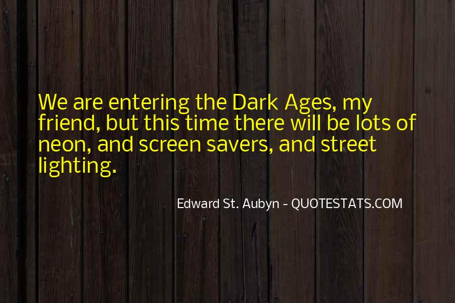 Quotes About Lighting Your Way #139143