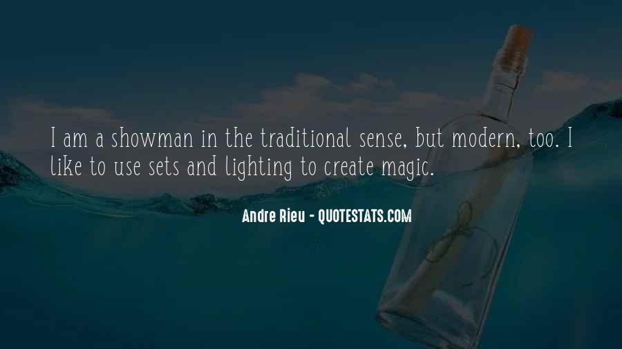 Quotes About Lighting Your Way #27274