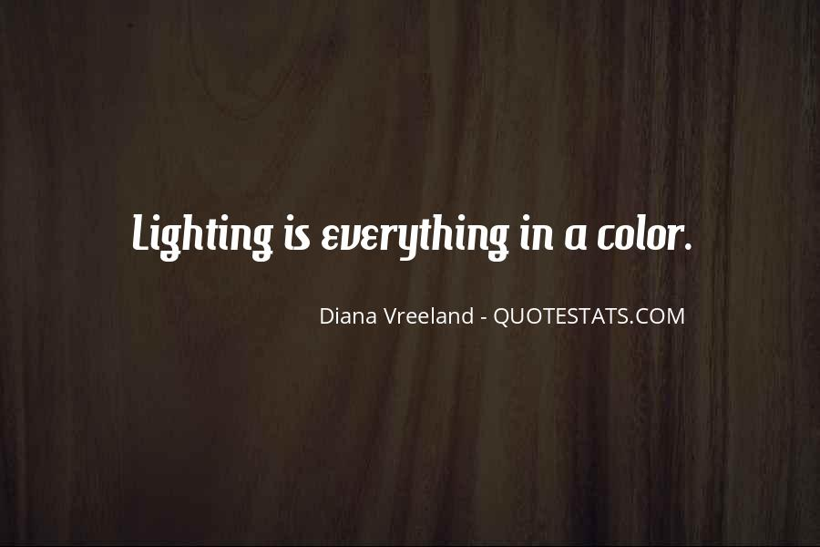 Quotes About Lighting Your Way #34450
