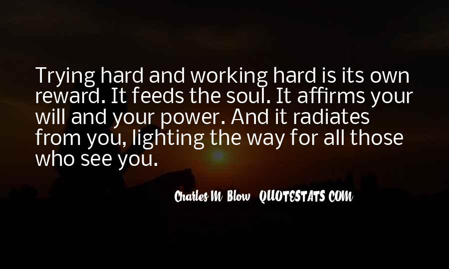 Quotes About Lighting Your Way #817412