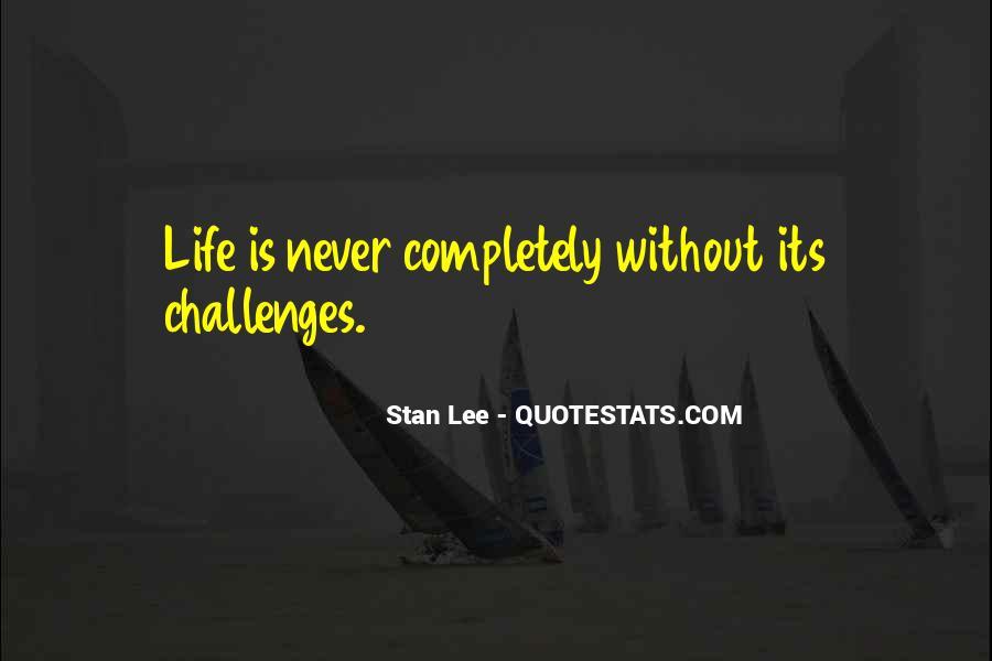 Chaganti Koteswara Rao Quotes #976412