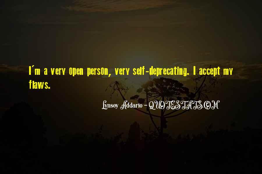 Chai Wala Quotes #522189