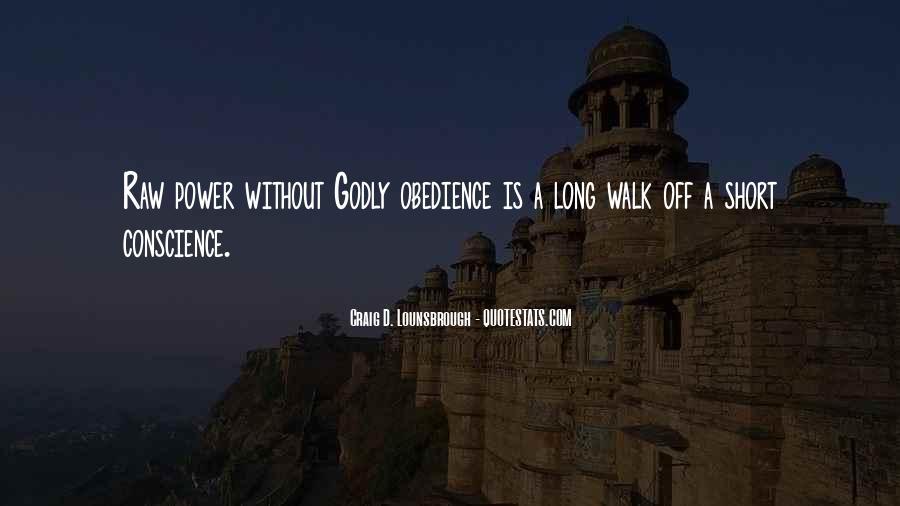 Chai Wala Quotes #617172