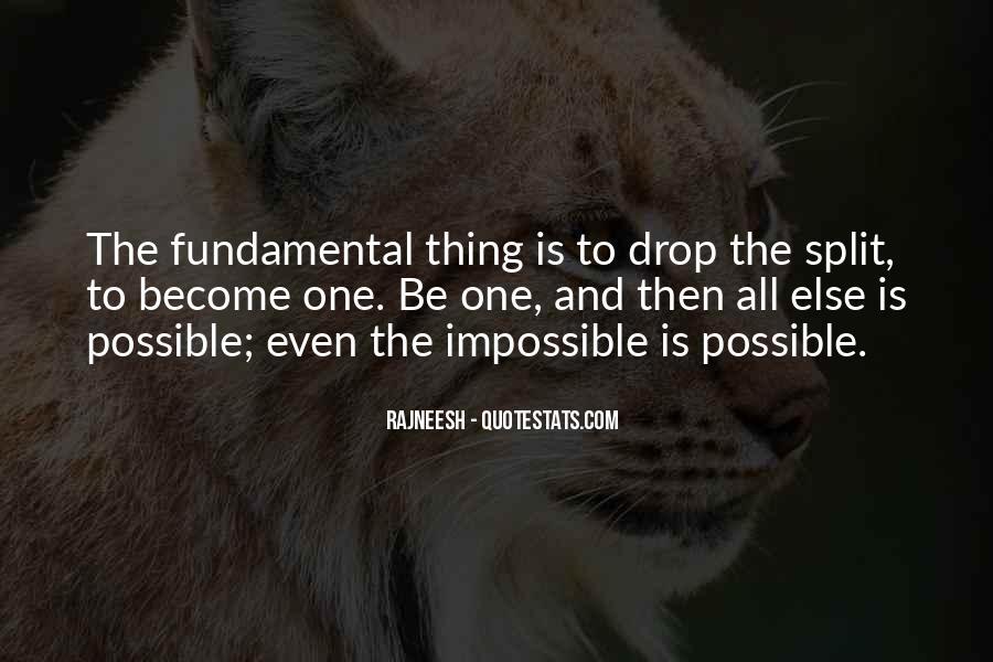 Chaitra Navratri Quotes #1257561