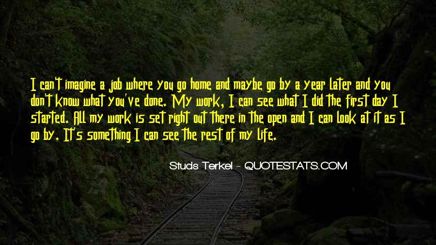 Chaitra Navratri Quotes #1406140