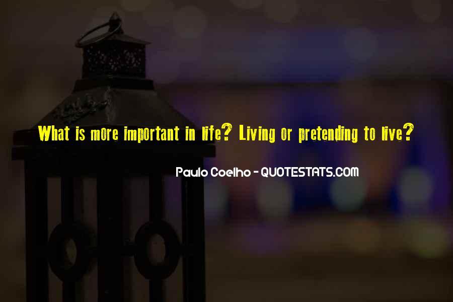 Chaitra Navratri Quotes #543176