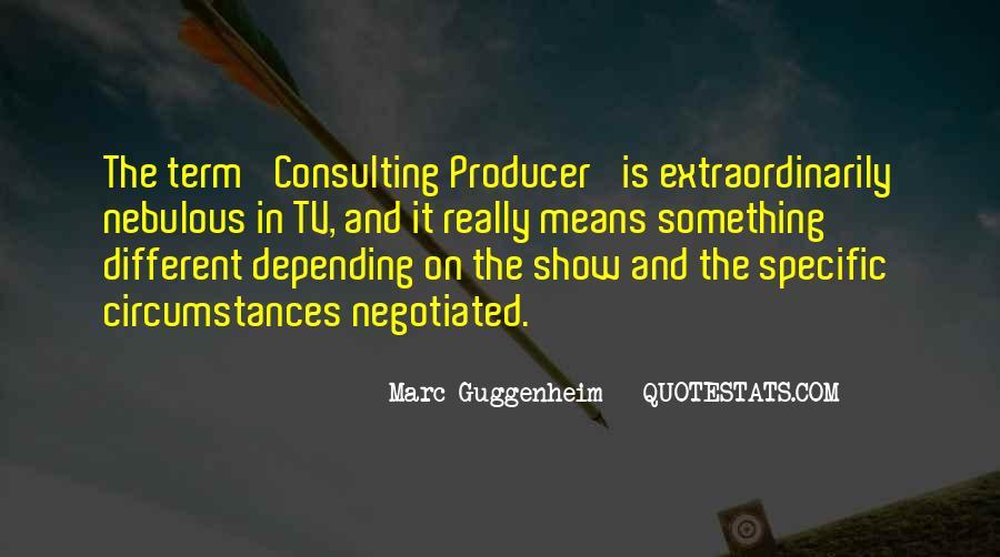 Chaitra Navratri Quotes #762870