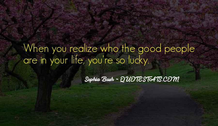 Chaitra Navratri Quotes #984148