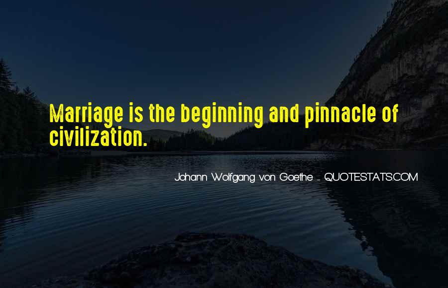 Chaka Tagalog Quotes #426541