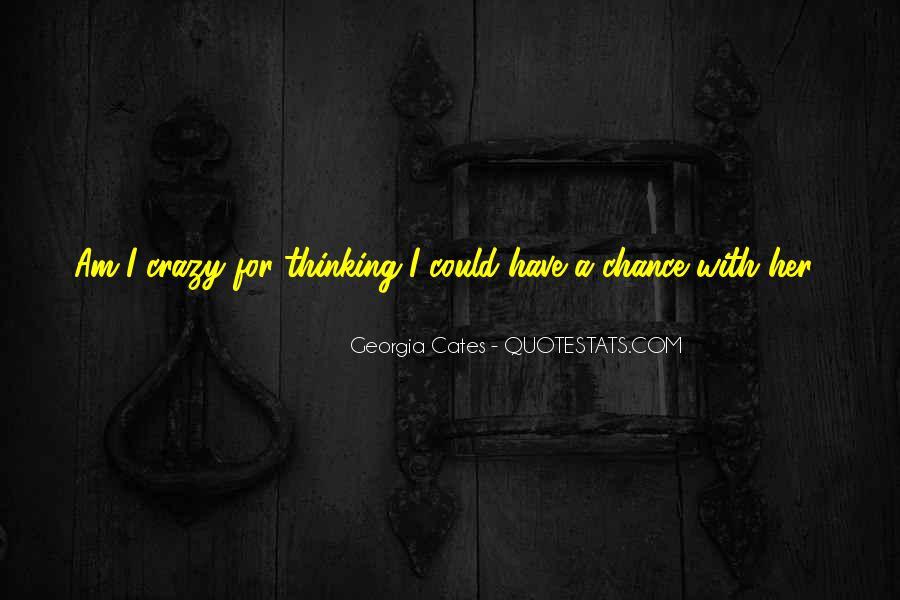 Chaka Tagalog Quotes #738551