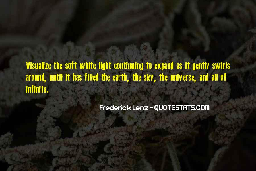 Chakra Quotes #121912