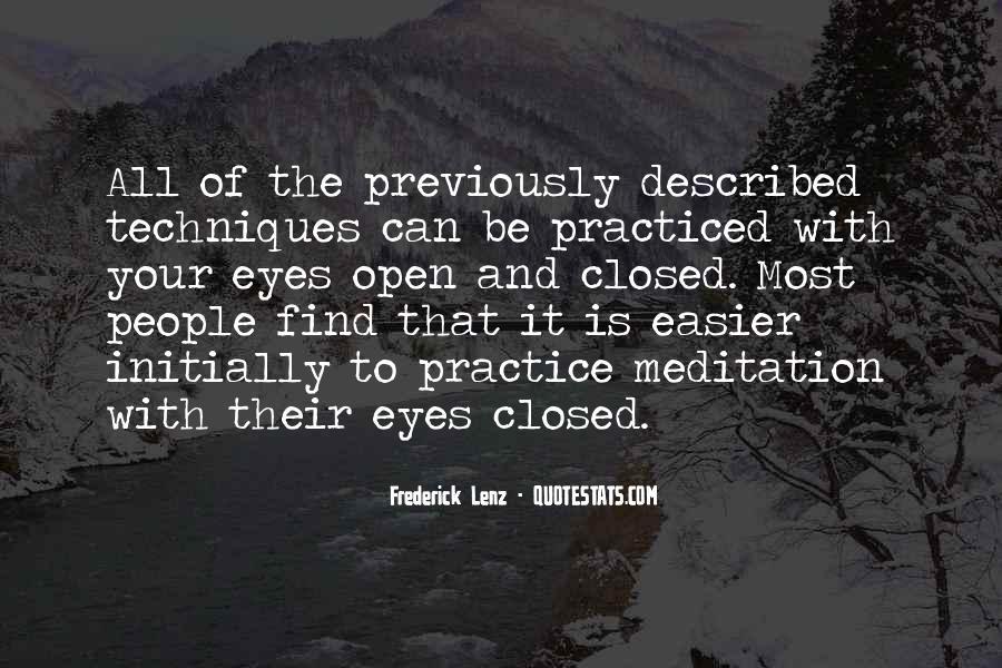 Chakra Quotes #1339357