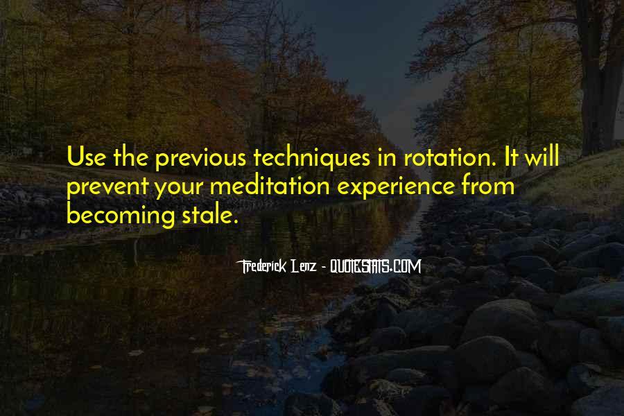 Chakra Quotes #1425142