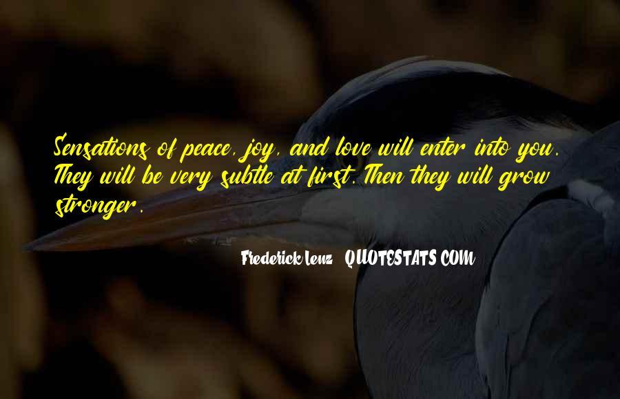 Chakra Quotes #1555464