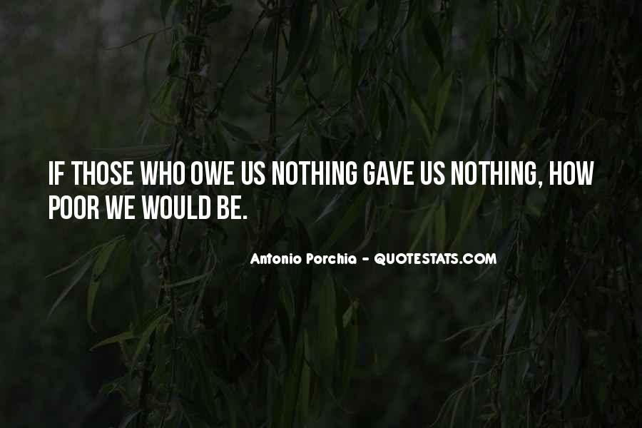 Chakra Quotes #1814405