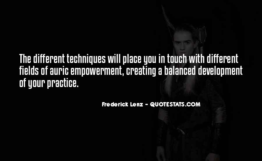Chakra Quotes #372373