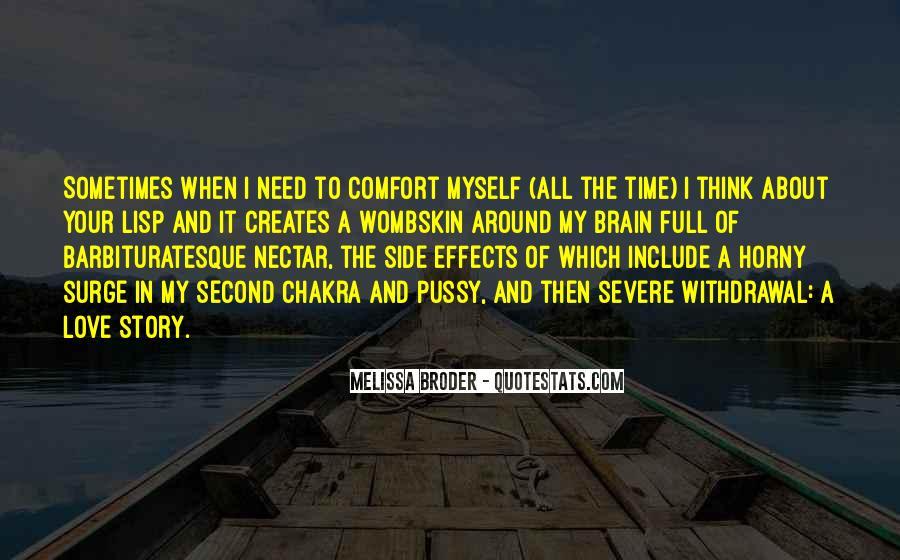 Chakra Quotes #639088