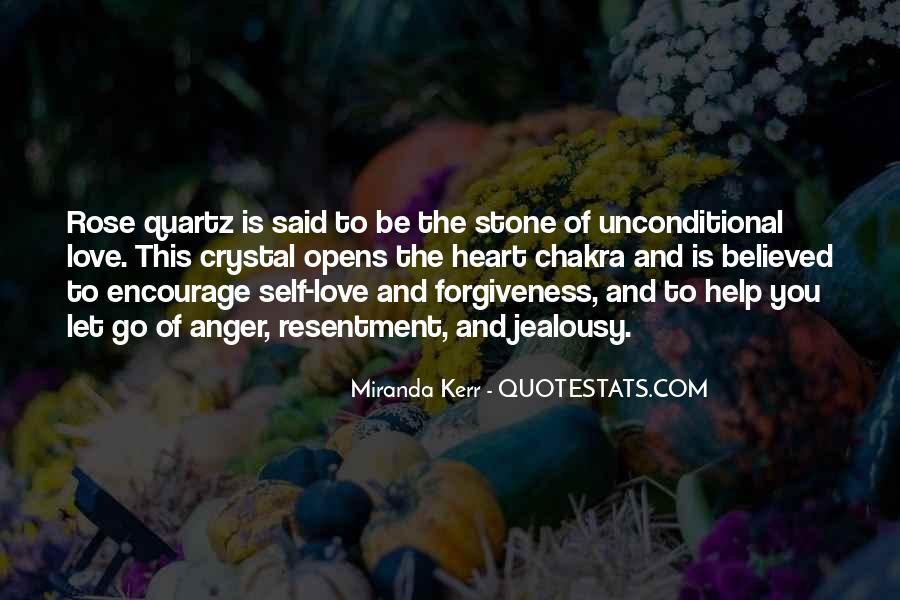Chakra Quotes #967271