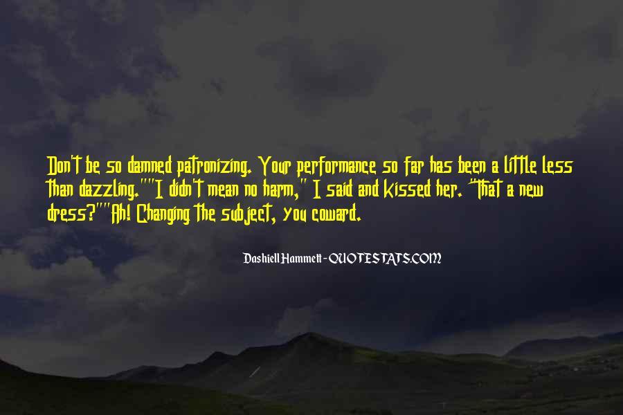 Champion Of Kirkwall Quotes #1808198