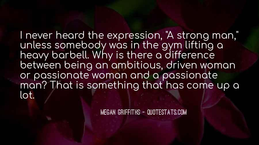 Quotes About Lifting Up #803723