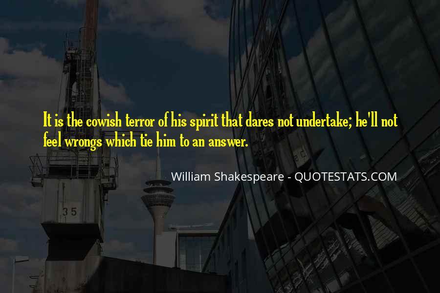 Chandani Raat Quotes #1717646