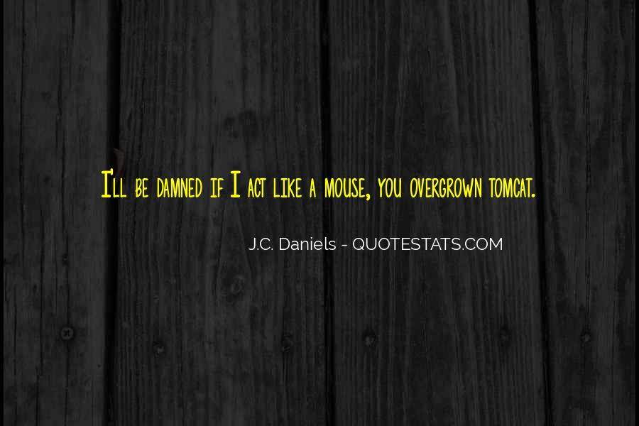 Chandni Chowk To China Quotes #1419145