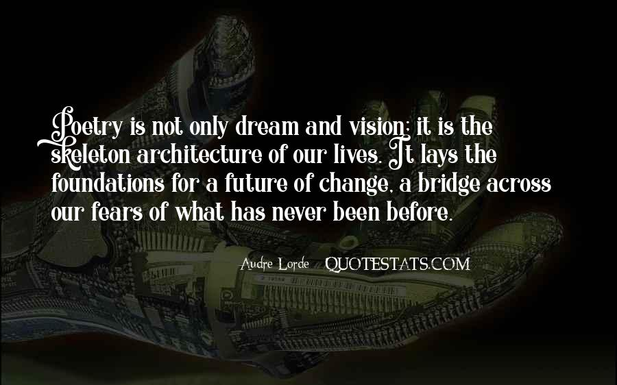 Change For Future Quotes #4448