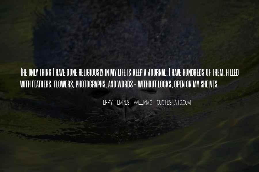Change Management Inspirational Quotes #1226367