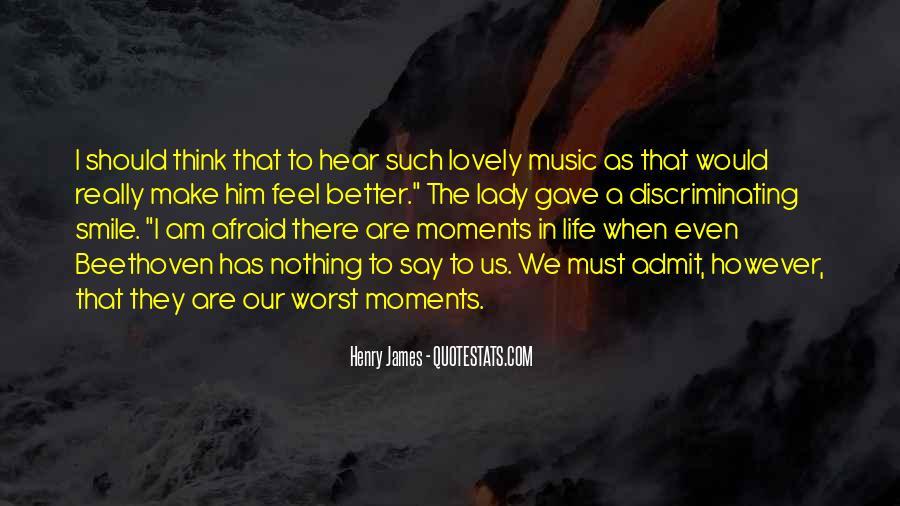 Change Management Inspirational Quotes #1460242