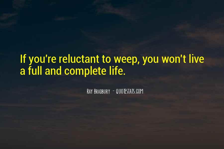 Change Management Motivational Quotes #1828103