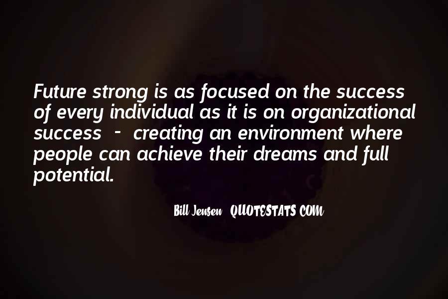 Change Management Motivational Quotes #287078